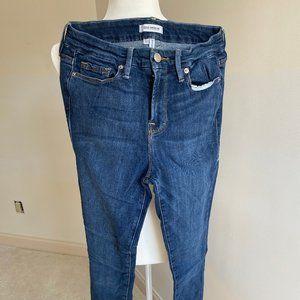Good American Jeans